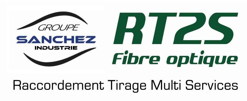 Logo SMEI Maintenance industrielle
