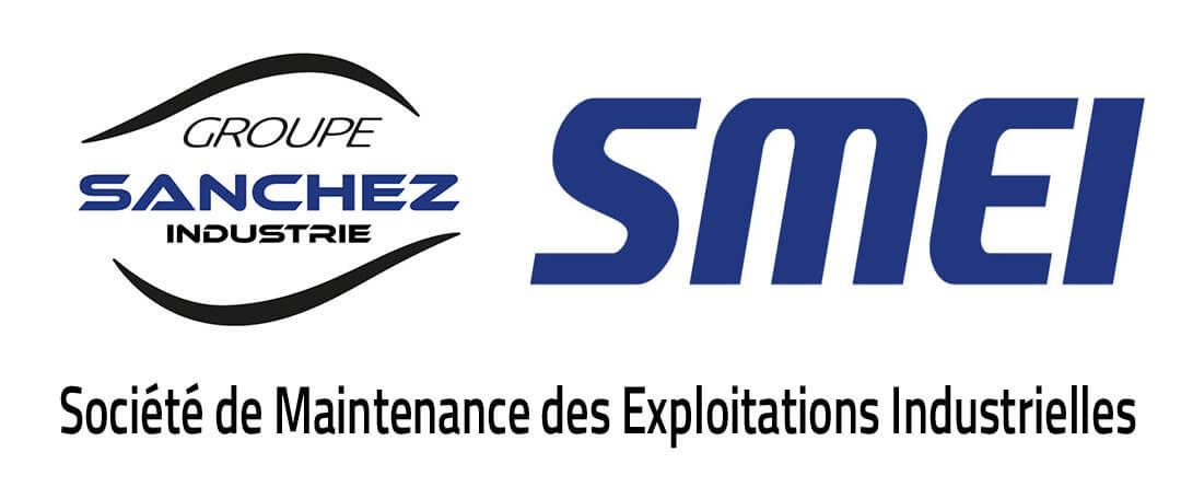 SMEI Maintenance industrielle